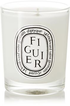 Diptyque Menthe Verte (Garden Mint) Candle Diptyque Menthe Verte (Garden Mint) Candle ZGO (Zen Garden Oasis) Your fragrance Destination- Explore our world of goods from scented candles, diffusers and home scents to fine perfumes and colognes. Diptyque Candles, Candles And Candleholders, Mini Candles, Scented Candles, White Candles, Round Candles, Vanilla Candles, Green Candles, Patchouli Candles