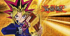 'Yu-Gi-Oh!' Manga Series Creator to Publish One Shot Manga; 'The Dark Side of Dimensions' Link Hinted - http://www.australianetworknews.com/yu-gi-oh-manga-series-creator-publish-one-shot-manga-dark-side-dimensions-link-hinted/