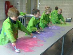 Physical Development, Pre Writing, Gross Motor, Eyfs, Writing Activities, Nursery, Dance, Education, School
