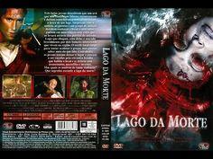 Lago Da Morte Filmes Completos Dublados Filmes de Ação - YouTube
