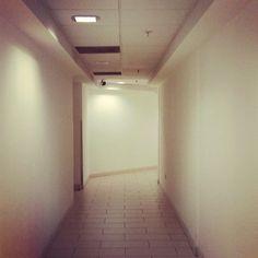 empty 16