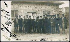 Ankara Hukuk Mektebi