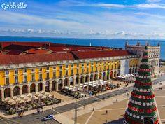 GaBBeLLa: Impresii generale si sfaturi despre Portugalia