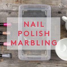 Glasses Diy Videos Crafts Nail Polish New Ideas Diy Nagellack, Nagellack Design, Clay Crafts, Diy And Crafts, Crafts For Kids, Sharpie Crafts, Diy Videos, Craft Videos, Diy Becher