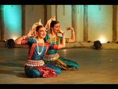 Pushkar Temple Dance Festival 2019:  SHAKTI SCHOOL OF DANCE  - Diploma S... Dance Videos, Belly Dance, Temple, Dancer, Students, Bring It On, School, Flamingo, Bellydance