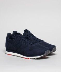 sale retailer 44bdd 18ebb One of adidas  most storied running shoes - the Centaur model - has been  resurrected by top-tier adidas division Consortium. This edition is  constructed ...