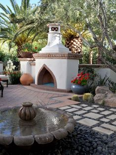 Spanish Modern Design, Pictures, Remodel, Decor and Ideas - page 20