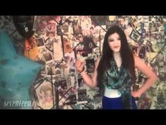 Kendall Kylie Jenner Bedroom And Closet Tour! Watch our Seventeen video for seeing our rooms ! Kylie Jenner Bedroom, Kendall And Kylie Jenner, Vintage Hippie, Barbie Malibu Dream House, Urban Outfitters, Closet Tour, Great Videos, My New Room, Seventeen