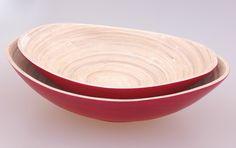Schalen   MyFavorites Serving Bowls, Tableware, Kitchen, Dinnerware, Cooking, Tablewares, Kitchens, Dishes, Cuisine
