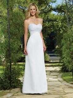 Bridesmaid Dresses Off White Bridesmaid Dresses – BridePop