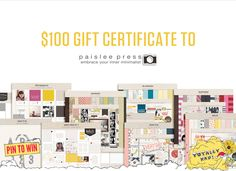 Totally Rad's 12 Days of Giveaways  (12.21.12)