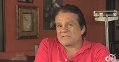 Roberto Duran entrevista sobre su vida con CNN y en Programa de Cala | A Son De Salsa