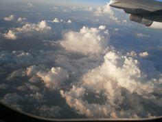 di atas awaann-1