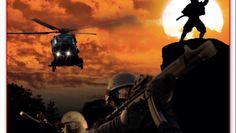 Historia Special Nr. 9: Războinicii de elită
