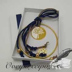 Lucky Charm, Xmas, Christmas, Handmade Art, Charms, Arts And Crafts, Jewelry, Jewlery, Jewerly