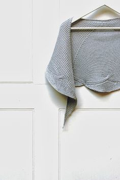 This is Knit Blog · Versatile
