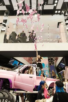 missguided westfield store
