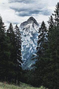 Tagesausflug in den Nationalpark Gesäuse auf VANILLAHOLICA.com . Wandern im Nationalpark Gesäuse in Österreich ist ein einziges Abenteuer. Man kommt schon bei einfachen und kurzen Wanderwegen vorbei an wunderschönen Gebirgsseen, Gletschern, und Flüssen. Großteil des Gesäuses wird von einer gewissen Alpen Art, den Kalkalpen eingenommen. Der Park steht unter Naturschutz und die unberührte, wahre Natur lässt sich da noch sehen. Ein Tagesausflug für die ganze Familie ist es auf alle Fälle wert. World Pictures, Travel Inspiration, Wanderlust, Mountains, Austria, Mountain Range, Travel Pictures, Day Trips, River