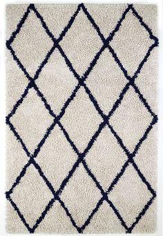 Bamboo Rug, Latex, Flokati Rugs, Shag Rugs, Target Rug, Shag Carpet, Beige, Gray, Indoor Rugs