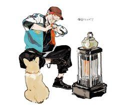 Manga Art, Anime Art, Character Art, Character Design, Rap Battle, Drawing Poses, Amazing Art, Cool Pictures, Art Drawings