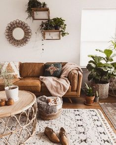 Marvelous 25 Awesome Shabby Chic Apartment Living Room Design And . Marvelous 25 Awesome Shabby Chic Apartment Living Room Design And . Living Room Decor Guide, Rustic Living Room Furniture, Boho Living Room, Living Room Interior, Living Room Designs, Living Rooms, Apartment Living, Cozy Living, Earthy Living Room