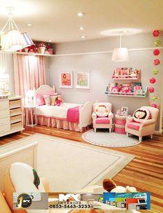 http://interiorjakartakontraktor.blogspot.com