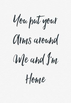 20 Romantic Love Quotes That Will Make You Fall In Love All Over Again 20 citations d'amour romantique qui vous feront retomber amoureux Love Quotes For Him Cute, Love Quotes For Him Boyfriend, Cute Quotes, Funny Quotes, Funny Memes, Wedding Quotes And Sayings, Quotes Home, Romantic Quotes, Wedding Qoutes