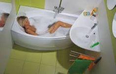 """Képtalálat a következőre: """"fürdőszoba ravak"""" Marmite, Bathtub, Bathroom, Noblesse, Storage, Standing Bath, Washroom, Bathtubs, Bath Tube"""