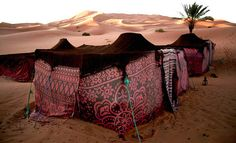 deserto-del-sahara-marocco.jpeg (640×388)