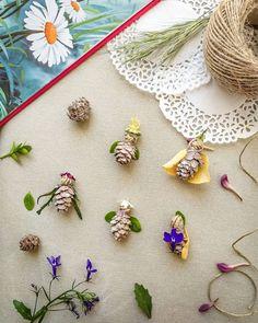 nature play Baby Fairy, Play, Nature, Naturaleza, Nature Illustration, Off Grid, Natural