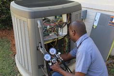 When your HVAC fan will not stop working, although it should, it means something is wrong and it is time for a HVAC troubleshooting and problem solving session. - See more at: http://www.comfortservices.com/hvac-talk/troubleshooting-common-hvac-issues