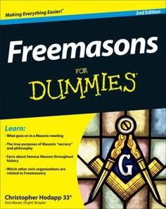 93 best books worth reading images on pinterest american history freemasons for dummies edition pdf books library land fandeluxe Images