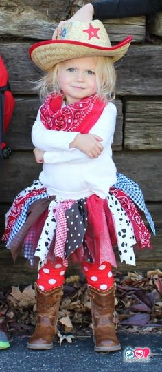Cute Toddler Costumes That You Can Make Yourself The Best Toddler Costumes. Funny, cute and unique toddler Halloween costume ideas for boys and girls. Some costumes include scary, deer, unicorn, matc. Best Toddler Costumes, Funny Toddler Halloween Costumes, Cowgirl Halloween Costume, Homemade Halloween Costumes, Halloween Kids, Funny Halloween, Toddler Cowboy Costume, Homemade Toddler Costumes, Couple Halloween