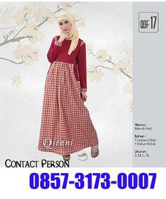 Qirani Dewasa Fresh 17  Tutik CS 1 Qirani  :  SMS: 0857-3173-0007  Whatsapp: +6285731730007  BBM: 536816F7