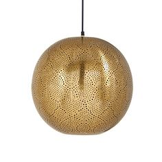 Add a warm & soft touch with pendant lights from Arhaus. Browse our collection of hanging lighting fixtures and drum pendant lighting for your house today! Living Room Inspiration, Pendant Lighting, Girl Decor, Room Inspiration, Hanging Light Fixtures, Arhaus, Eclectic Home, Drum Pendant Lighting, Restaurant Design
