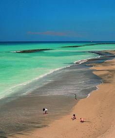 #Tenerife#Costa Adeje#Playa Bahía del Duque