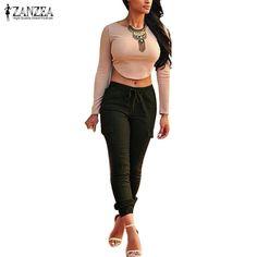 cd08febb0ca buy leggings at trendingoutpost.com