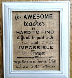 Image result for piano teacher retirement gifts