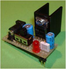 Alimentatore per bread board Voltage Regulator, Bread Board, Arduino, Boards, Usb, Planks