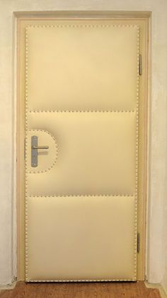 t rpolster schallschutz w rmed mmung t rverkleidung t rpolsterung polster 4 gepolsterte t ren. Black Bedroom Furniture Sets. Home Design Ideas