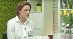 Ewa Andrzejuk: Taśmy wave to fenomen wśród dekoracji okiennych.
