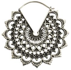 Check Love this!! Need need need! out the deal on Majesty Black at Maya Jewelry