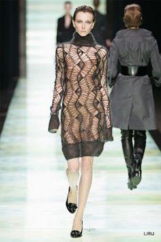 Telar horquilla - Liru labores textiles - Álbumes web de Picasa
