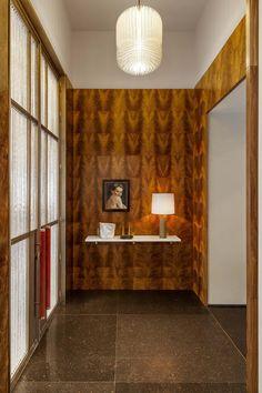 9 Fair Tips AND Tricks: Contemporary Fireplace Christmas contemporary wallpaper vanities.