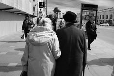 Photo Street love - Partagez vos photos en ligne et albums photos de voyage - GEO communauté photo