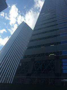 Cybernetics/Visual/Building