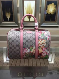 gucci Bag, ID : 60656(FORSALE:a@yybags.com), gucci branded bags for womens, gucci handbags cheap, gucci two, gucci designer, gucci pocket wallet, gucci bags outlet, gucci leather bags for women, gucci store online, gucci white handbags, gucci luxury wallets, gucci shoes handbags, gucci purse cost, gucci vintage handbags #gucciBag #gucci #gucci #store #online