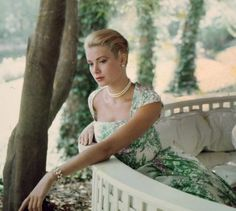 Grace, Princess of Monaco