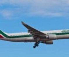 #Viaggi: #Alitalia vola a Pechino da  (link: http://ift.tt/1YTMavy )