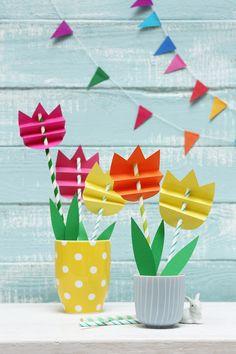 Diy Crafts For Kids, Art For Kids, Kids Corner, Kidsroom, Kids House, Halloween, Birthdays, Easter, Techno